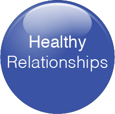 Healthy Relationships Blog