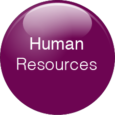 Human Resources Blog